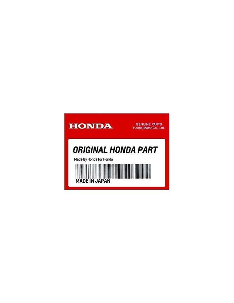 Kit de deplacement HONDA EC2WHLKIT (roues et brancards) pour : - EC2100 - EC2200 - ECM2800 - Videoson.eu