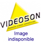 Gabarit de perçage pour écran de 55'' - Videoson.eu
