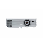 Vidéoprojecteur Nomade OPTOMA X355 - Videoson.eu