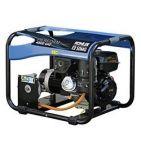 Générateur Monophasé SDMO PERFORM 4500 GAZ - Videoson.eu