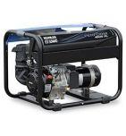 Générateur Monophasé SDMO PERFORM 3000 XL - Videoson.eu