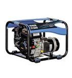 Générateur Triphasé SDMO PERFORM 7500 T - Videoson.eu