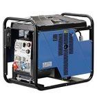 Groupe électrogène Générateur de Soudage SDMO INTENS WELDARC 300 TE XL C - Videoson.eu