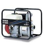 Motopompe SDMO AQUALINE INTENS ST 2.36 H - Videoson.eu