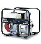 Motopompe SDMO AQUALINE INTENS TR 2.36 H - Videoson.eu
