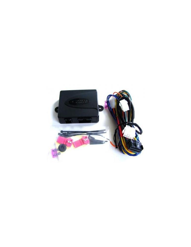 Régulateur de vitesse Autopilote 900 AP900 sur videoson.eu
