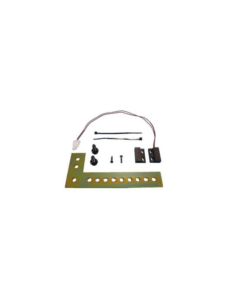 Kit Coupure/contacteur d'embrayage magnetique pour AUTOPILOTE - AA170