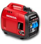 Honda eu22i videoson.eu