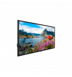 "Ecran LED 75"" 4K natif VESTEL PDU75U33 garanti 3ans sur site - Biais"