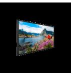 """Ecran LED 86"""" 4K natif VESTEL PDU86S30B garanti 3ans sur site - Biais"""