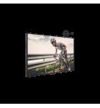 """Ecran LED 98"""" 4K natif VESTEL PDU98S31B garanti 3ans sur site - Biais 24h/24"""
