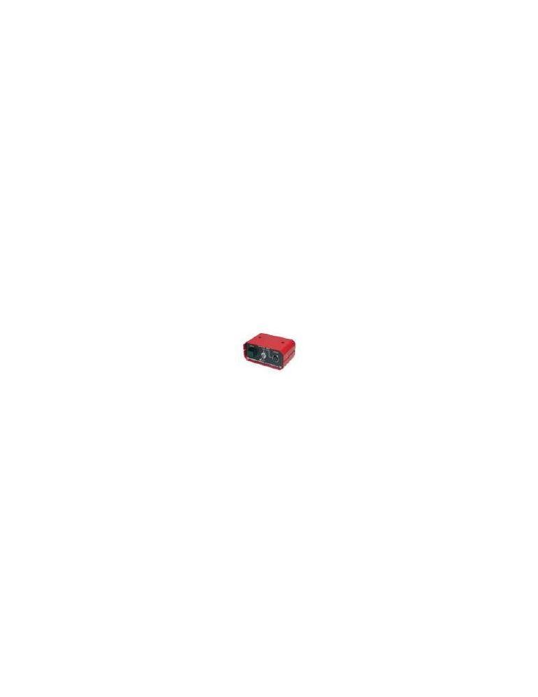 HONDA - Boitier de commande a distance - Videoson.eu