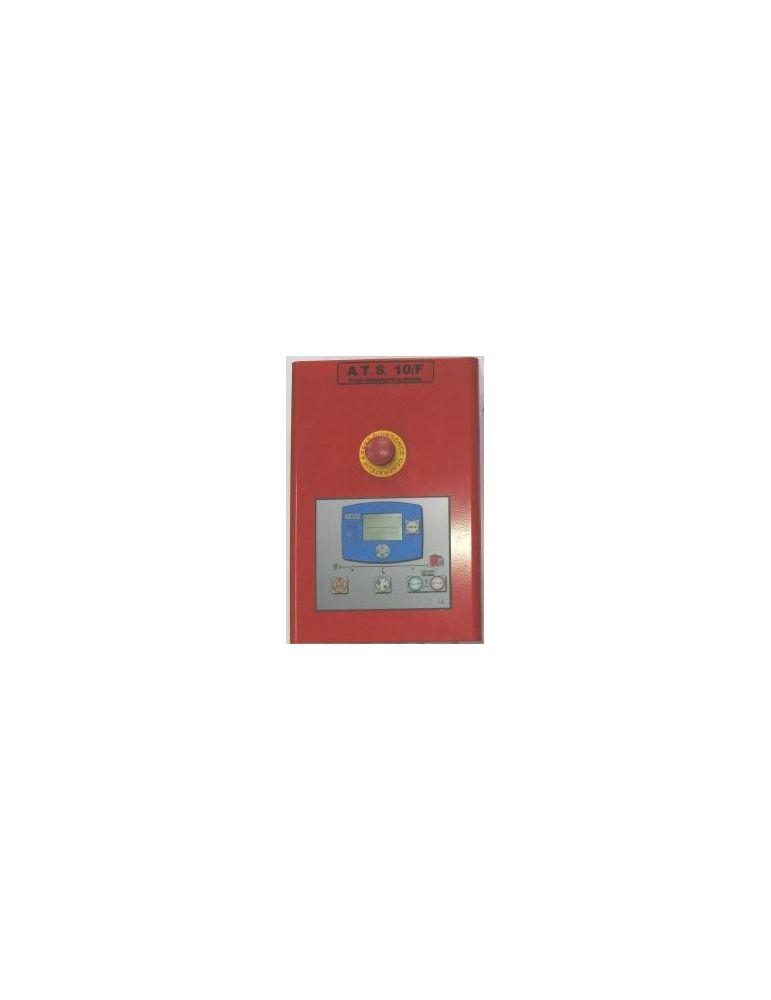 Commande de demarrage automatique sur coupure secteur pour HONDA EX4000 - Videoson.eu