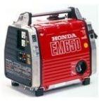 Groupe electrogene HONDA EM650