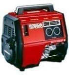 Groupe électrogène HONDA EX1000 - Videoson.eu