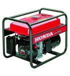 HONDA ECM2800 - Manuel utilisateur - Mode d'emploi - Notice HONDA - Videoson.eu
