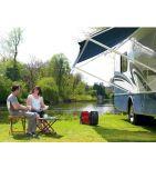 Groupe electrogène HONDA EU30i 230V - 3000VA / 50 Hz Magnesium ultra-portable camping - Videoson.eu