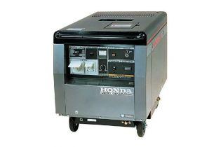 HONDA EX4D