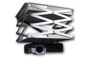 Supports Ecrans vidéo-projecteurs ORAY