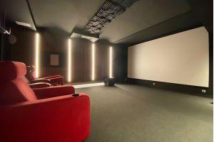 Ecrans ORAY Audiovisuel
