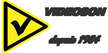 VIDEOSON.EU - Meilleur rapport qualité-Prix