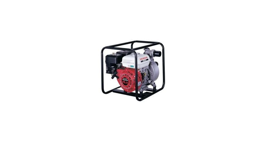 Guide d'achat - Comment choisir une pompe à eau, une motopompe ?